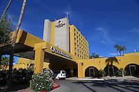 Dia10 Paso Tucson 27 sep 2015
