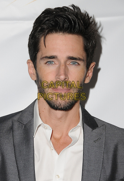 25 October 2016 - Hollywood, California. Brandon Beemer. Hollywood Walk Of Fame Honors held at Taglyan Complex. <br /> CAP/ADM/BT<br /> &copy;BT/ADM/Capital Pictures