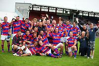 101023 Heartland Rugby - Horowhenua Kapiti v Buller