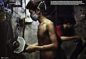 Justin Jin's Tearsheet Justin Jin's Tearsheet