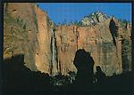 Utah. 5x7 Postcards. Frank Balthis