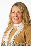 Maria Keane RSS Supervisor for the Listowel Area.