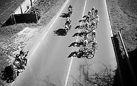 breakaway group<br /> <br /> 107th Milano-Sanremo 2016
