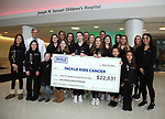 2018_03_29 HUMC Children's Hospital Check Presentation