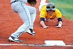 Baseball-Gallery Images 2012