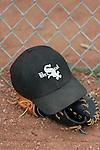 Bristol White Sox 2005