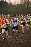 2016-02-27 National XC 106 AB Sen Men