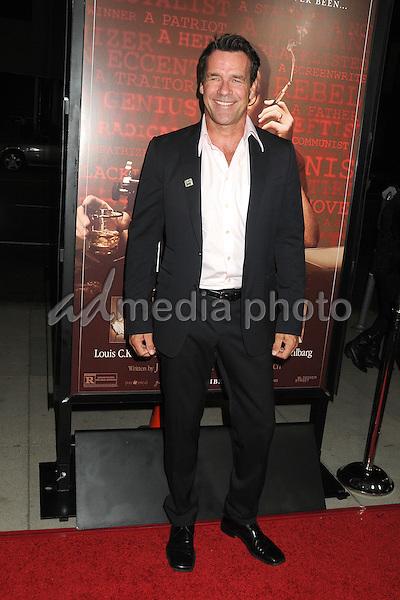 "27 October 2015 - Beverly Hills, California - David Elliott. ""Trumbo"" Los Angeles Premiere held at the AMPAS Samuel Goldwyn Theater. Photo Credit: Byron Purvis/AdMedia"