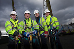 BT Apprentices Cross Hands