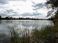 LAKE_LOCATION_75024