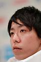 Marathon: Tokyo Marathon 2018 Award ceremony