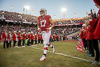Stanford vs Notre Dame