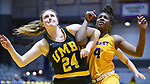 01-19-19 UMBC at Albany (WBB)