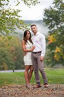 Wedding - Hannah & Ethan
