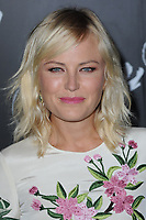 www.acepixs.com<br /> September 13, 2017  New York City<br /> <br /> Malin Akerman attending the 'Mother!' film premiere at Radio City Music Hall on September 13, 2017 in New York City.<br /> <br /> Credit: Kristin Callahan/ACE Pictures<br /> <br /> Tel: 646 769 0430<br /> Email: info@acepixs.com