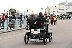 37 VCR37 Mr Arturo Vayda Mr Arturo Vayda 1900 De Dion Bouton France EL208