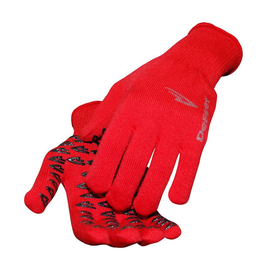 Duraglove Red