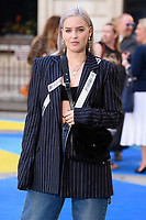 Anne Marie arriving for the Royal Academy of Arts Summer Exhibition 2018 opening party, London, UK. <br /> 06 June  2018<br /> Picture: Steve Vas/Featureflash/SilverHub 0208 004 5359 sales@silverhubmedia.com