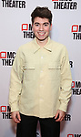 """Noah Galvin attends the opening night performance after party for the MCC Theater's 'Alice By Heart' at Kenneth Cole's """"The Garage"""" on February 26, 2019 in New York City."""
