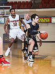 2014 Fantasy of Lights Basketball Tournament