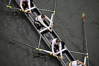 Vets' HoRR 2015 - Women's Masters A
