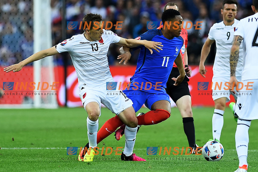 Burim Kukeli<br />