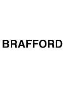 Brafford