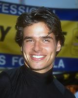 Antonio Sabato Jr, 1993, Photo By Michael Ferguson/PHOTOlink