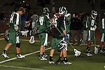 Coronado vs La Costa Canyon (CIF San Diego Sectional Girls Lacrosse Final).Rancho Bernardo High School Stadium, San Diego...\LCC.\COR..506P5887.JPG.CREDIT: Dirk Dewachter