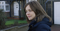 Rachel McAdams.<br /> Disobedience (2017) <br /> *Filmstill - Editorial Use Only*<br /> CAP/RFS<br /> Image supplied by Capital Pictures