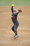 Softball-24-Sarah Dooley