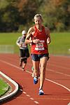 2016-10-23 Abingdon 39 TR track