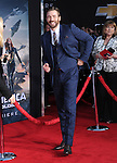 Chris Evans attends The Marvel World Premiere of Captain America; The Winter Soldier held at The El Capitan in Hollywood, California on March 13,2014                                                                               © 2014 Hollywood Press Agency