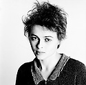 Helena Bonham Carter,actress.CREDIT Geraint Lewis