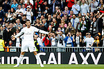 20140426 La Liga Real Madrid v Osasuna