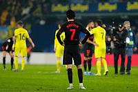 2029.12.06 La Liga Villarreal VS Atleti