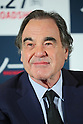 Oliver Stone promotes Snowden in Tokyo