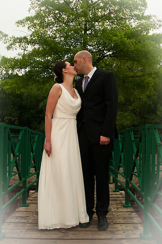 Wedding shoot May Berlin