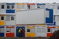 14-12-11_Klage_Asylcontainer_Allendeviertel