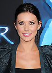 Audrina Patridge at The Twentieth Century Fox World Premiere of Avatar held at The Grauman's Chinese Theatre in Hollywood, California on December 16,2009                                                                   Copyright 2009 DVS / RockinExposures
