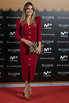 Flora Gonzalez at photocall for Velvet Coleccion event in Madrid on Wednesday, 18 December 2019.<br /> (ALTERPHOTOS/David Jar)