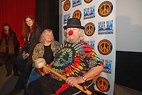 101211_Wavy Gravy Movie