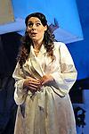 RCM Opera L'heure espagnole Sunday Cast