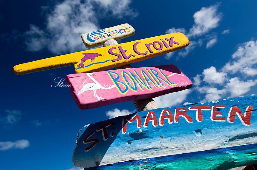 Scenes from the Divi Carina Bay Hotel<br /> St. croix<br /> U.S. Virgin Islands