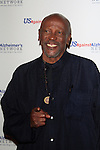BURBANK - SEP 25: Lou Gossett Jr at the celebrity reading of 'Surviving Grace' to benefit Alzheimer's at Stephen J. Ross Theater on The Warner Bros. Lot on September 25, 2013 in Burbank, California