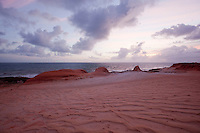 Canoa Quebrada_CE, Brasil...Praia de Canoa Quebrada, no Ceara. ..Canoa Quebrada beach, Ceara. ..Foto: BRUNO MAGALHAES / NITRO
