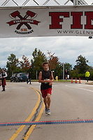 Glenview Firehouse 5k