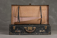 Willard Suitcases / George W M / site upload