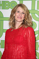 BEVERLY HILLS, CA - JANUARY 6: Laura Dern at the HBO Post 2019 Golden Globe Party at Circa 55 in Beverly Hills, California on January 6, 2019. <br /> CAP/MPI/FS<br /> &copy;FS/MPI/Capital Pictures