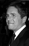 Brad Grey attending the Toronto International Film Festival ( TIFF ) Gala Preniere of BABEL at the Roy Thomson Hall on September 9, 2006 in Toronto, Canada.